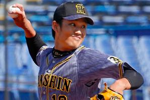 阪神投手藤浪晉太郎確診,掀開日職不好說的「谷町文化」