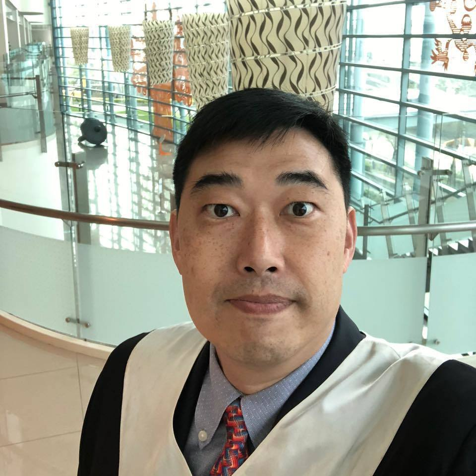 高雄市長韓國瑜針對罷韓案全面啟動法律戰,除了提出行政訴願,並將在今天委由律師葉慶...