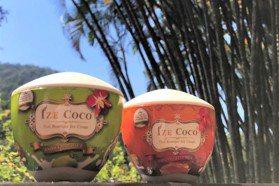 「泰奶冰淇淋、犁記鹹蛋黃鳳梨冰淇淋大福」太誘人!7-11新冰將人氣甜點、手搖飲變冰品