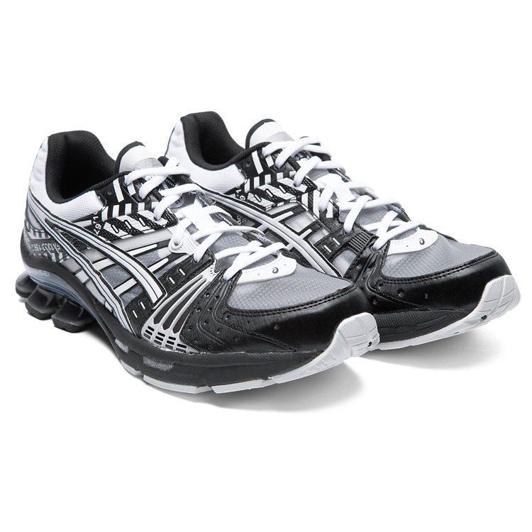 ASICS摩登東京系列Gel-Kinsel OG鞋5,800元。圖/ASICS提...