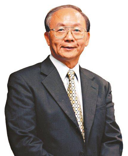 聚和董事長郭聰田推動藝文,經常在公司舉辦高品質的音樂會。 聚和/提供