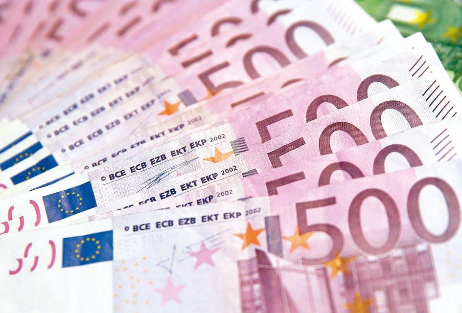 歐盟財長7日緊急會商16小時,但並未就規模5,000億歐元的紓困措施達成協議。 ...