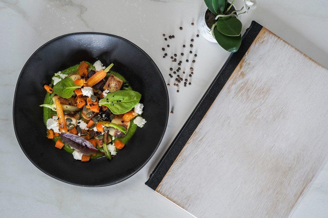 在家煮如何煮出跟外食一樣美味的好吃料理? 圖片/ingimage