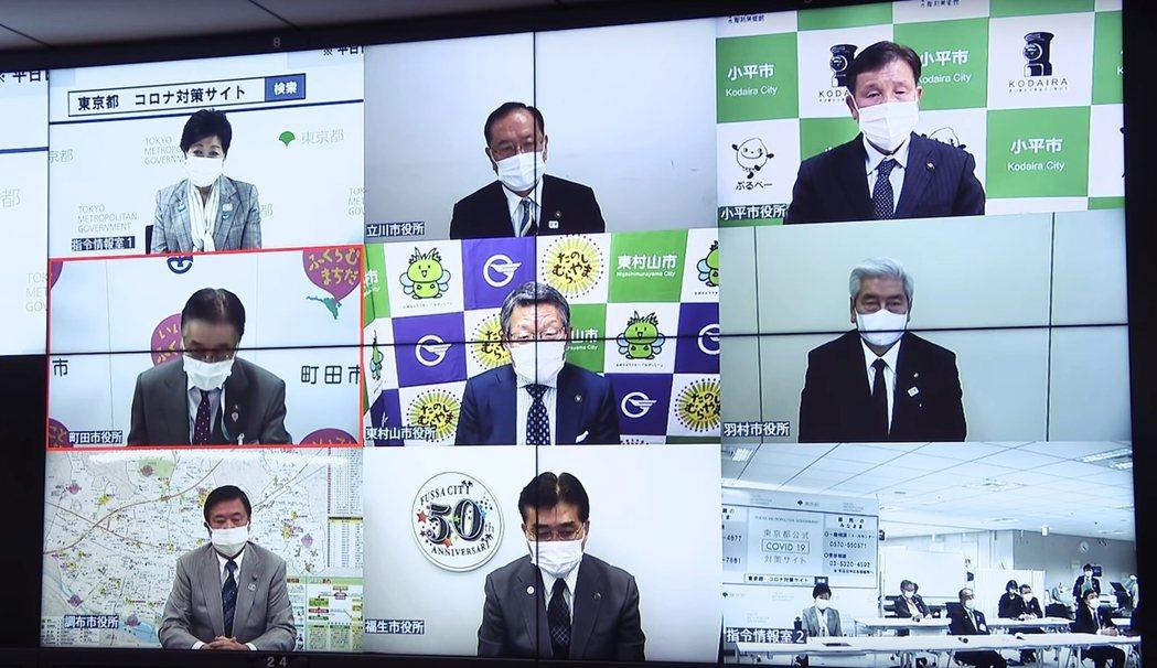 日本的政治圈普遍也暗自認為,小池百合子在這段期間的頻頻出招,終於獲得勝利成果,也...