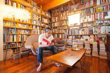 【藝術生活】日本收藏家宮津大輔:他是上班族,他收藏草間彌生的作品