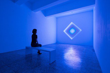 【藝術生活】閒置空間化身美術館,金馬賓館藝術收藏有看頭