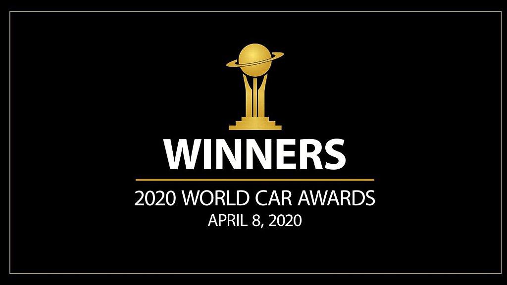 全新世代Mazda 3一口氣入圍2020世界年度風雲車與年度最佳設計等兩獎項,最...