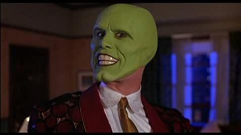 「摩登大聖」是金凱瑞締造票房佳績的代表作之一。圖/摘自imdb