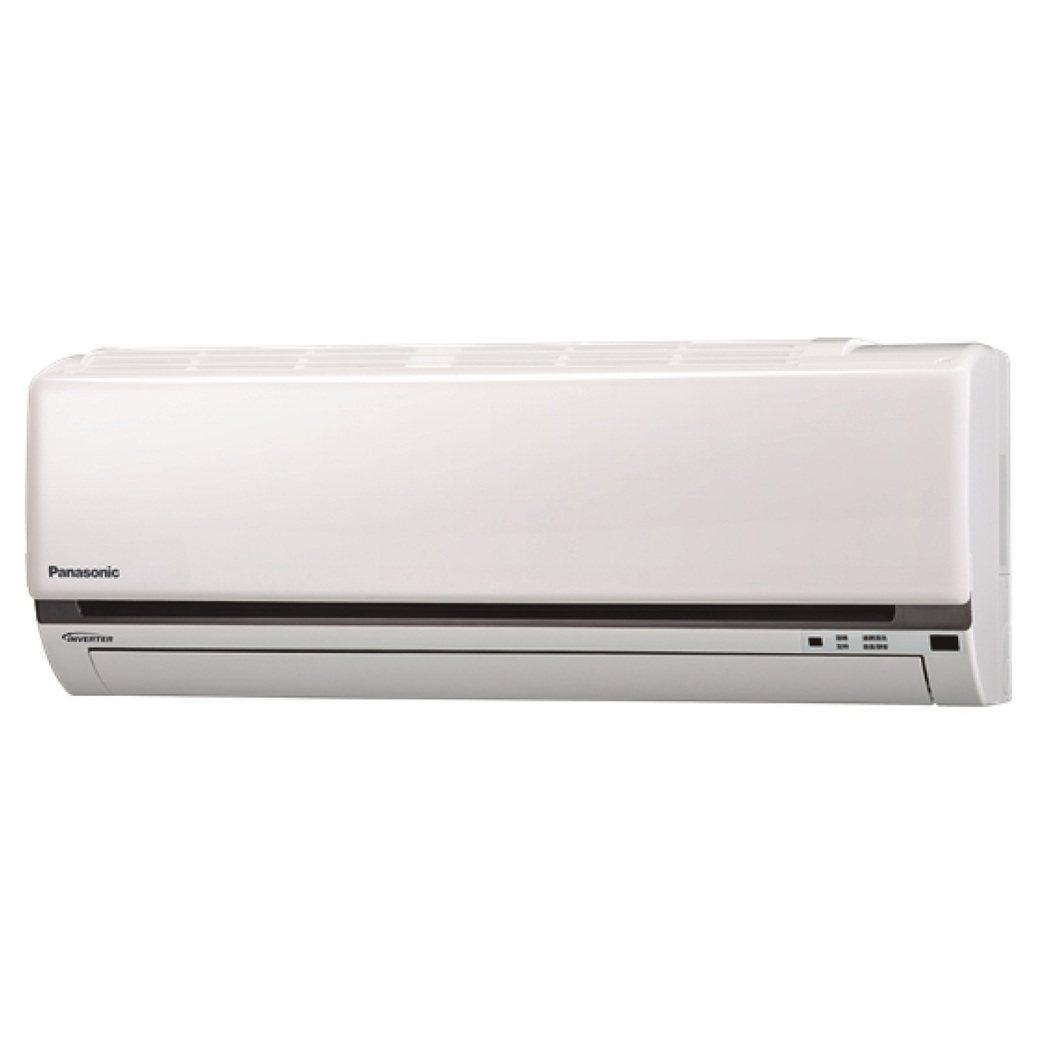 Panasonic空調早鳥優惠2萬有找,還可以優惠價加購Blueair空氣清淨機...