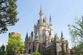 復園遙遙無期!東京迪士尼、大阪環球影城休園延長到5月