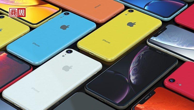 在巴掌大的智慧型手機,有什麼零件能夠塞進多達800個?電子產品功能不斷進化,被動元件的附加價值必須持續提升。蘋果不能沒有村田,也是iPhone需要村田原因。(來源.Dreamstime)