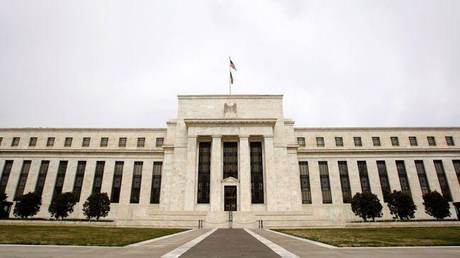 Fed救市無所不用其極,有如掏心挖肺。圖/路透
