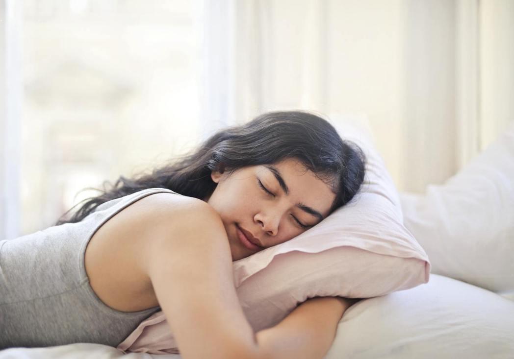 越休息越累? 可能是你的休息方式不對!