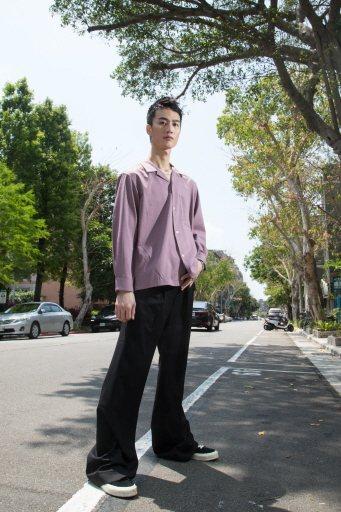 李英宏新專輯「水哥2020」供粉絲免費聽,自爆金曲獎攸關婚事。記者陳立凱/攝影