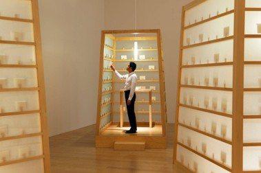 【藝術生活】肺炎疫情下的數位藝術計畫:藝術家李明維推出《邀請曙光》與《給自我的一封信》