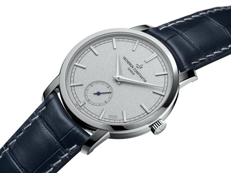 Vacheron Constantin,Traditionnelle手上鍊腕表,...