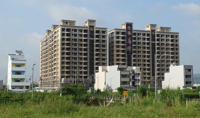 買公寓無公設超划算?網友揭露大樓公設的價值所在