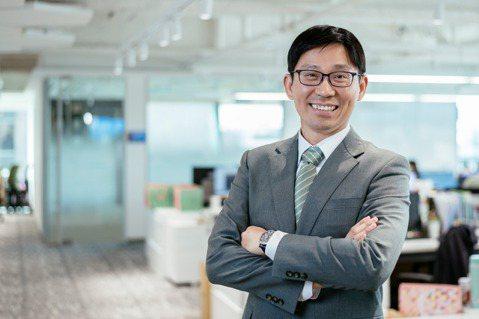 人工智慧學校在臉書粉絲團發布貼文寫及:「感謝昇瑋執行長帶領本校,從無到有開創台灣...
