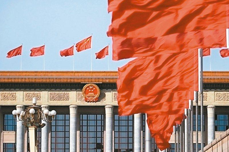 江西內陸開放型經濟試驗區,獲大陸國務院批准。 財新網