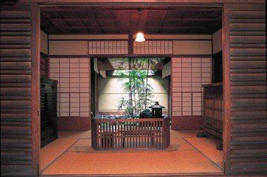 【選讀】圖解!一窺京町家:京都「町家」生活建築之美