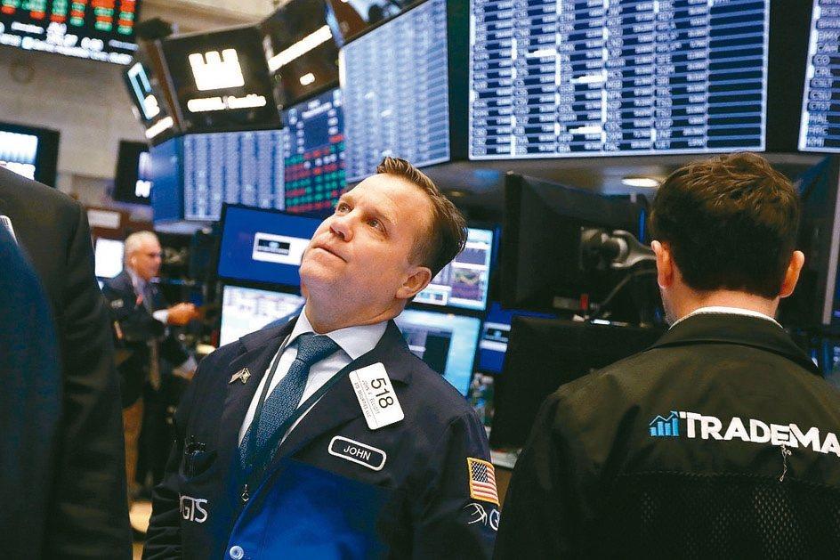 新冠肺炎疫情黑天鵝持續肆虐,各主要金融市場皆面對2008年金融海嘯以來最大震盪。...