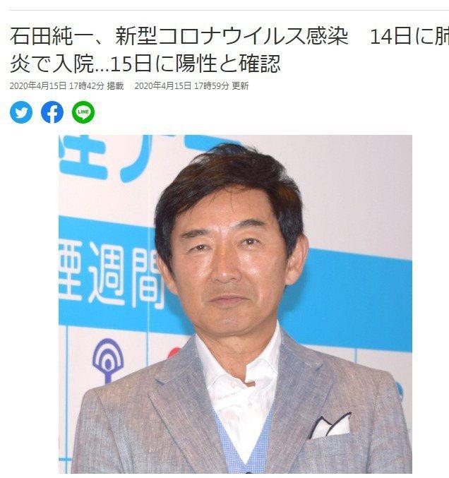 圖/擷自www.sakigake.jp/