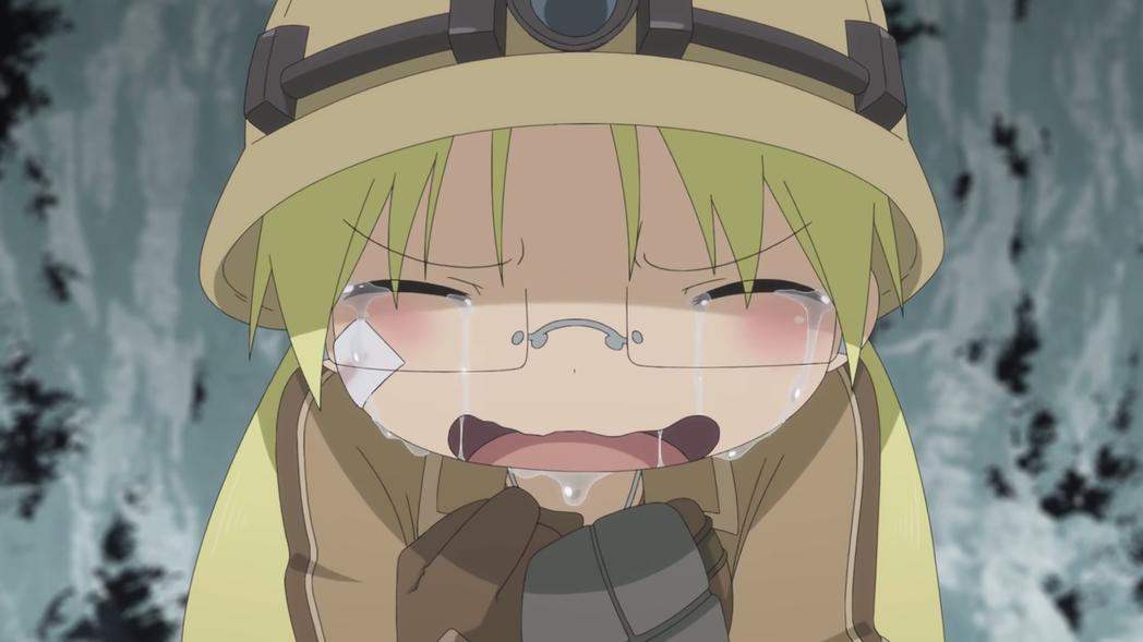 莉可 圖:KADOKAWA Anime