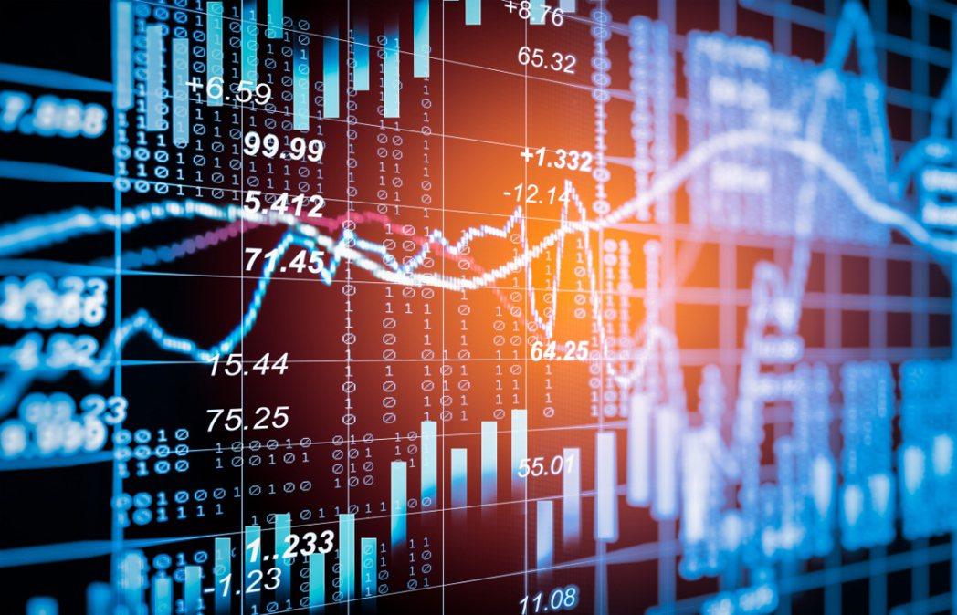 儘管市場今年遭受重挫,然而許多投資人卻在其中看到財富重分配的機會。 圖/富蘭克林...