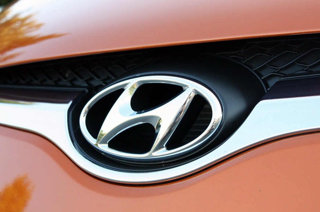 Hyundai現代汽車與國人共體時艱,了解每位車主延緩回廠考量,為顧及既有權益,...