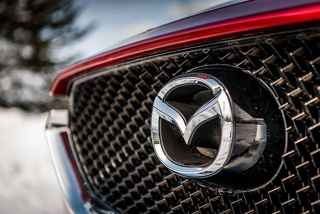 Mazda宣布2020年4月1日起領牌的車輛,不限車款皆可選購本次推出之Mazd...