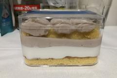 家樂福「神級甜點」超誘惑 價格讓網友暴動:好便宜!
