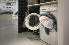 IKEA首度公開「10大好評商品」 第一名是當家網紅