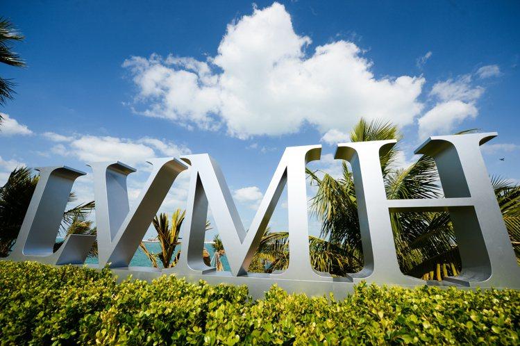 在LVMH集團發布的聯合聲明稿中指出,有鑒於龍頭品牌不參加2021年巴塞爾表展,...
