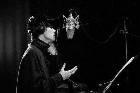 林彥俊2020首支錄音室單曲「You Are So Beautiful」已於於各大音樂平台正式上線,這也是他首次以正式錄音室單曲的方式挑戰經典翻唱。該歌是香港著名填詞人李焯雄在2003年SARS肆虐...