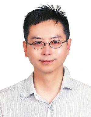 圖/義大癌治療醫院神經內科主治醫師陳建志