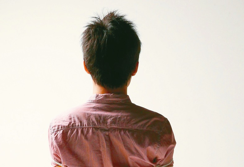 人生最大的遺憾,就是離開之前來不及告別,面對生命的不可知,不想留下遺憾的你準備好...
