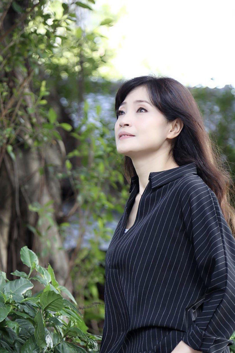 方季惟新單曲「祝福された時間~祝福的時光」,發行3天就賣完。圖/尚時代提供