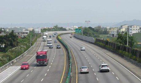 國道設區間測速抓違規? 警:超速非國道交通事故主因