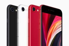 多數人無意購買新一代iPhone SE? 網友曝其中缺點