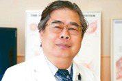 中國附醫/免疫治療搭化療 卵巢癌病患反應良好