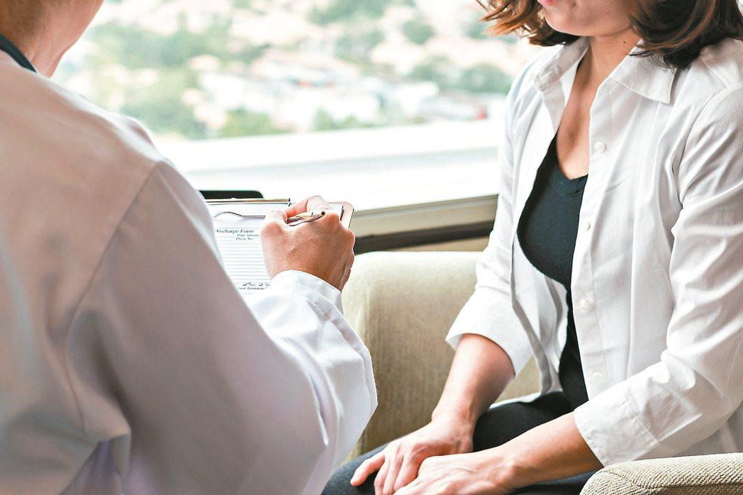 相較於其他癌症的新療法,被認為是「無聲殺手」的卵巢癌,臨床醫師手上的治療工具相對...