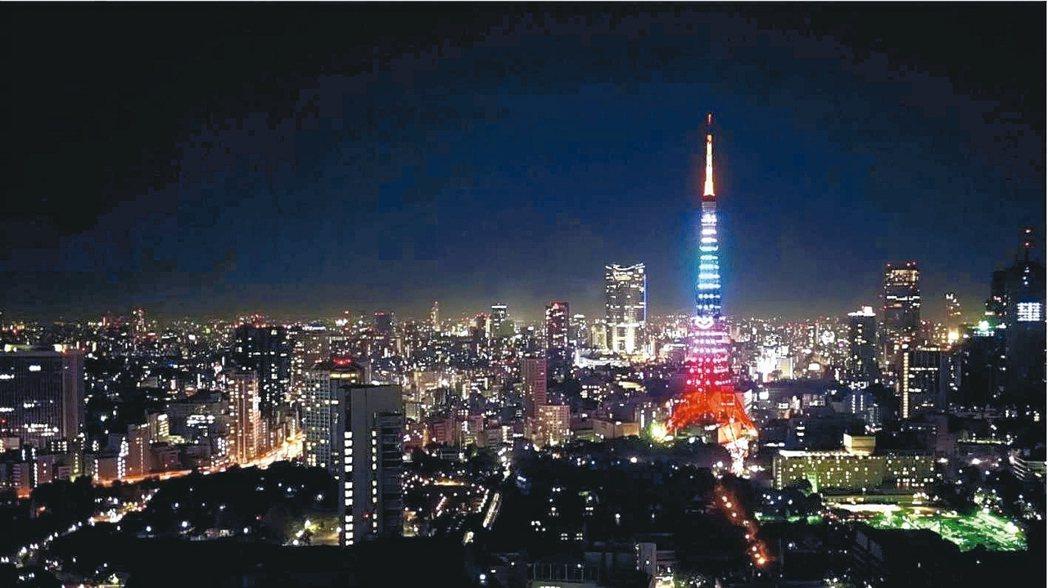 台灣不少富豪到日本置產,其中,灣岸地區的豐洲、時髦且充滿創新發展能量的港區,近期...