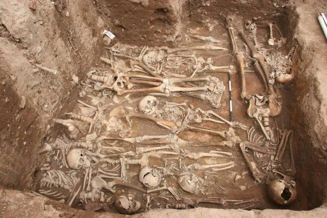 儘管黑死病的精確死亡數據難以考究,但普遍認為至少約奪去了歐洲三分之一、3,000...