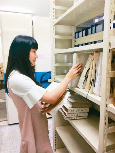 雲林縣政府暑假工讀計畫預計提供60個職缺,5月初開始受理報名。 圖/雲林縣政府勞工處提供