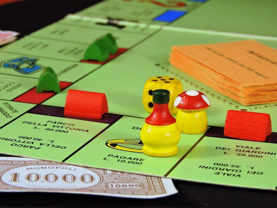 財產信託就是一套擁有控制權和防火牆的管理制度,幫我們做好財富傳承規劃。 圖/pi...