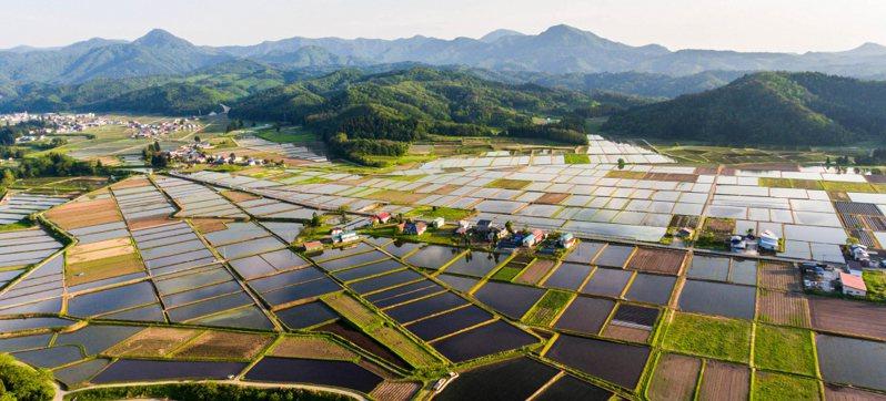 東北遊玩指南:尋找日本北邊最美的片刻