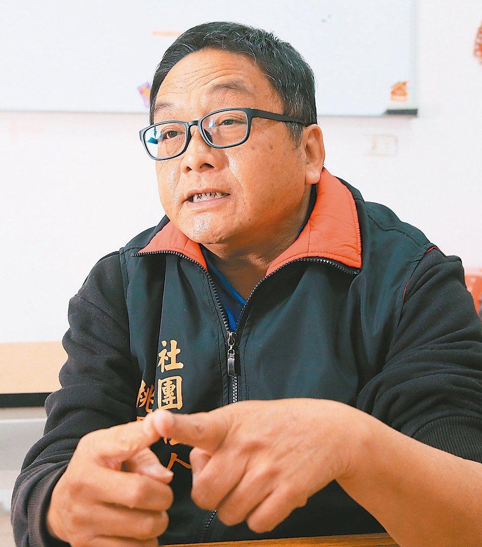 劉克勤 潘俊宏攝影