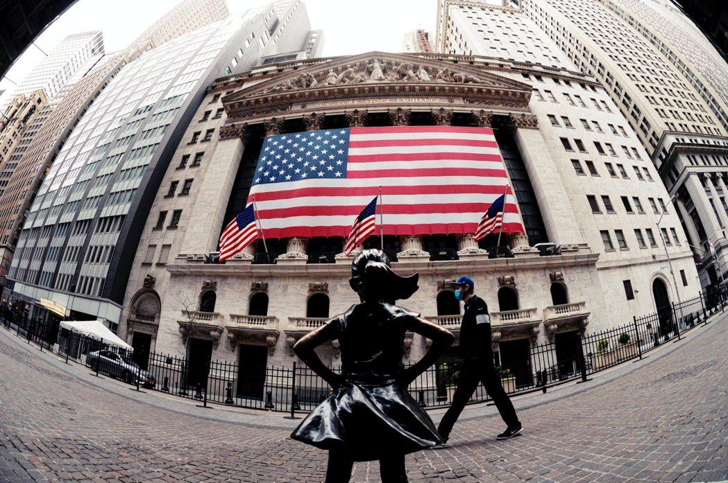 此次透過PPP取得借貸紓困的公司,部分都是美國金融巨擘「摩根大通」(JPMorg...