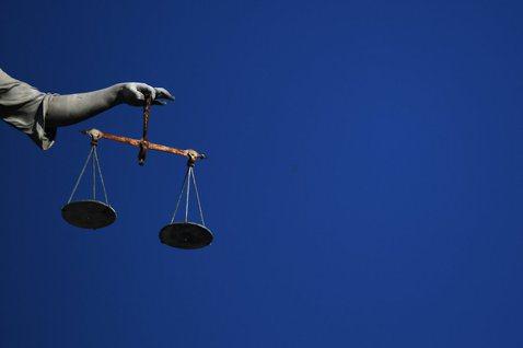檢仔聊齋(十一):重偵查、輕執行?檢察機關的業務失衡現象