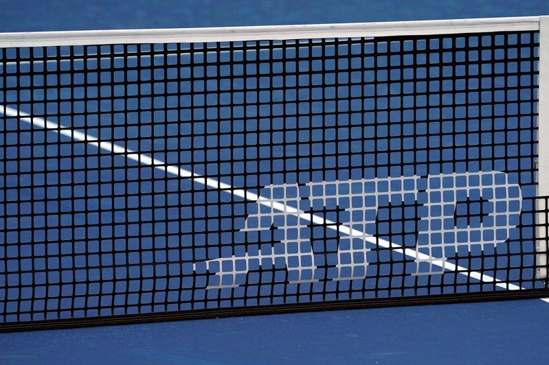 ATP主席高登茲(Andrea Gaudenzi)指出,現在就做出賽季提前告終決定並不明智,對於賽季回歸仍抱持樂觀態度。 路透